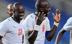 CAN 2012 : les Lions qualifiés en battant les Léopards (2-0)