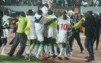 [ VIDEOS ] LE SENEGAL SE QUALIFIE POUR LA CAN 2012 : 2 - 0