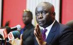 Présidentielle de 2012 : Les chances d'Idrissa Seck