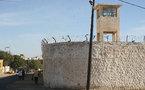 17 SENEGALAIS EMPRISONNES AU MALI, 152 MALIENS DANS LES GEOLES SENEGALALAISES : Les deux pays s'accordent sur le transfèrement de leurs détenus