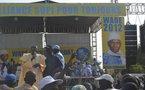 Présidentielle 2012 : Le feu couve dans le camp de Wade