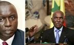 Pour barrer la route au Rewmi et renverser la tendance à Thiès : Des responsables libéraux sonnent le rappel des troupes