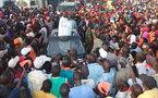 Présidentielle 2012 : Idrissa Seck garde le label Rewmi