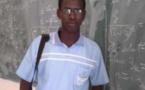 Saër Kébé acquitté après 4 ans de détention préventive