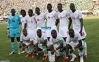 Le Sénégal à la Can-2012 : Les dix étapes de la qualification des « Lions »
