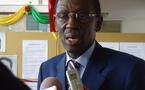 L'idée de Sidy Lamine Niass agrée Doudou Wade, président du groupe 'Libéral et démocratique' : La pertinence d'un référendum sur la candidature de Wade