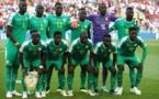 Tirage au sort CAN 2019: le Sénégal dans le chapeau 1