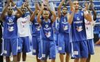 L'Eurobasket tend les bras aux Bleus