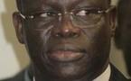 """SENEGAL-ELECTRICITE:""""Les lampes à basse consommation permettront d'économiser 70 à 100 mégawatts"""""""