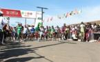 """Sénégal-Athlétisme: Déroulement de la 2ème édition du """"marathon Eiffage'' ce 14 avril"""
