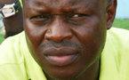 FOOTBALL : EN FIN DE CONTRAT EN DECEMBRE PROCHAIN : Amara Traoré reconduit à la tête des «Lions»