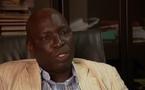 Madiambal Diagne parle des trous de mémoire de Wade et attend toujours la plainte de Karim