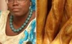 Grève des boulangers: En remplacement à Alioune Sarr, Aminata Assome Diatta connait sa première crise