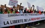 Le Sénégal occupe la 7ème place de la liberté de la presse en Afrique