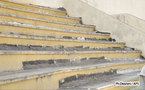 ETAT DE DEGRADATION DU STADE DEMBA DIOP : Le ministre des sports annonce la rénovation du joyau