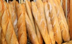 La grève des boulangers suspendue