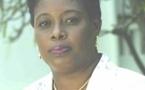 Safiétou Ndiaye Diop : La charmante ministre de la Culture