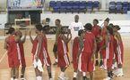 BASKET/VICTOIRE DES LIONNES SUR LA TUNISIE EN MATCH AMICAL :  Une bonne augure pour de l'Afro Basket 2011