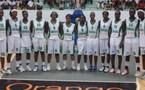A DEUX JOURS DU DEMARRAGE DE L'AFRO BASKET, MALI 2011 : Les Lionnes bloquées à Dakar, pour des raisons douteuses