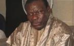Le double meurtre de Medinatoul Salam qui impliquerait Cheikh Bethio à la une des quotidiens