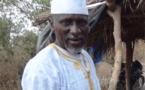 Le processus de paix en Casamance remis sur la table des discussions