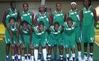 Afrobasket féminin : Les Lionnes veulent écraser les Rwandaises