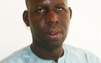 L'œil du spécialiste Serigne Samba Ndiaye: Maux d'oreilles : 10 façons d'enrayer la douleur !