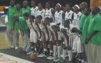 AFRIBASKET 2011 : SUITE  AU MENACE DES LIONNES DE BOYCOTTER LA DEMI-FINALE :  Tandian décante la situation avec une baguette de 16 millions