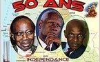 La « mal gouvernance » :   Contrainte majeure que notre pays doit surmonter.