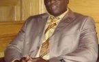 LUTTE: Boy Kairé veut débarquer  Alioune Sarr et Cie