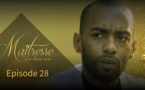 Série - Maitresse d'un homme marié - Episode 28