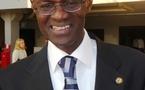 MAMADOU DIOP DIRECTEUR TECHNIQUE DE LA FEDERATION DE KARATE :«On a jamais suspendu ni sanctionné ni écarté aucun athlète au contraire…»