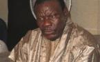 10 ans de travaux forcés contre Cheikh Bethio Thioune