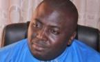 Séries sénégalaises : Bamba Fall fustige les détracteurs