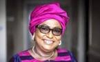 Mairie de Dakar: Indisponibilité de fonds pour travailler selon Wardini