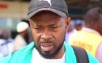 Coupe du monde U20: Les poulains de Youssoupha Dabo n'ont pas encore atteint une demi-finale de coupe du monde