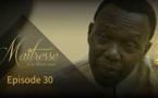 Série - Maitresse d'un homme marié - Episode 30