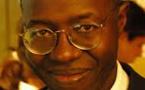 Le philosophe sénégalais Souleymane Bachir Diagne élu à l'American Academy of Arts and Sciences (l'Académie américaine des Arts et Sciences)