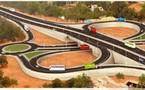 L'autoroute à péage fait perdre12 millions par jour à l'Etat