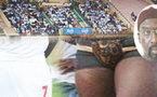 TRANSFORMATION DU STADE DEMBA DIOP EN ARENE : Abdoulaye Mactar troque le short contre le Nguimb