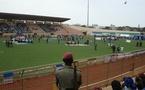 Affectation du stade Demba Diop à la lutte: Abdoulaye Makhar se rebiffe
