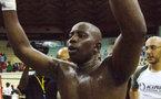 CHAMPIONNAT DU MONDE DE KICK BOXING, CE SAMEDI A MARIUS NDIAYE :  Boubacar ndiaye perd son titre par une fracture