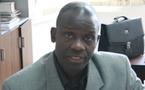 Abdoulaye Diaw, Conseiller technique  du Ministère des Sports « Le Stade Demba donnerait un cachet plus populaire au tournoi de l'intégration »