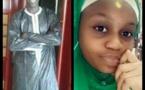 Urgent: Quand le présumé meurtrier de Bineta Camara annonçait la levée du corps