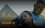 Série - Maitresse d'un homme marié - Episode 33