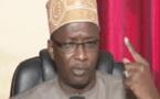 Peine de mort au Sénégal: Jamra propose un référendum