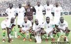 CAN 2012 : le Sénégal dans la poule A avec la Guinée-équatoriale, la Libye et la Zambie