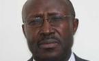 Mamadou Lamine Loum : Le dernier Premier ministre d'Abdou Diouf