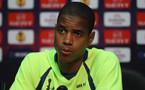 FOOTBALL: Ricardo Faty choisit les Lions, tout comme son frère Jacques