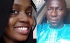 Le communiqué de la police suite au meurtre de Bineta Camara